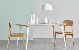 3 Color Changes Every Home Needs in 2018